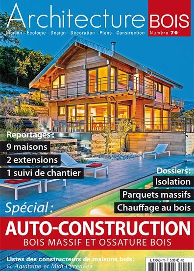 architecturebois-abd70-carroussel-autoconstruction