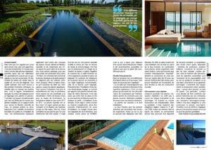 architecturebois-hs27-image5