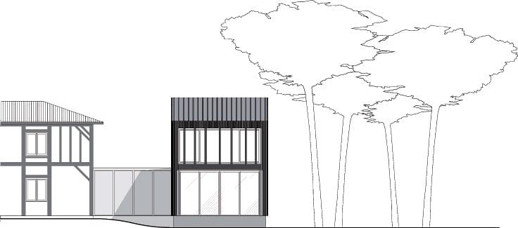 architecturebois-abd-hs-27-reportage-castet-dans-les-pins-4