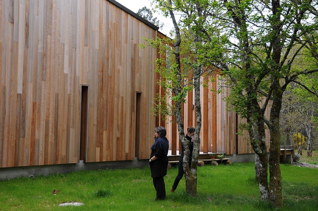 architecturebois-abd-hs-27-reportage-castet-dans-les-pins-5