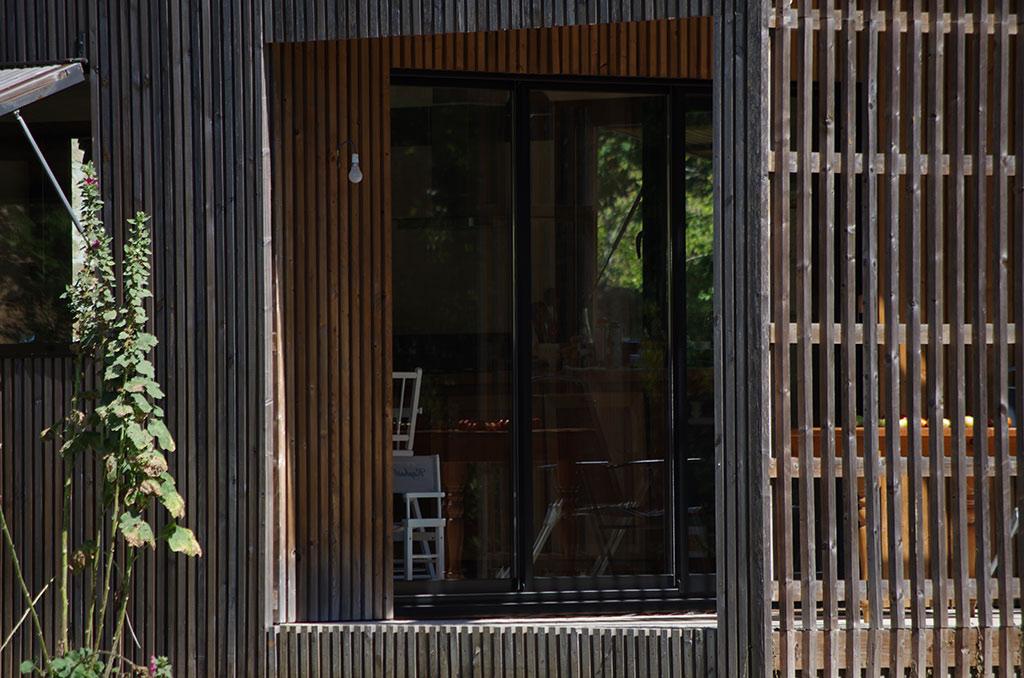 architecturebois-abd-hs-27-reportage-monnolith-16