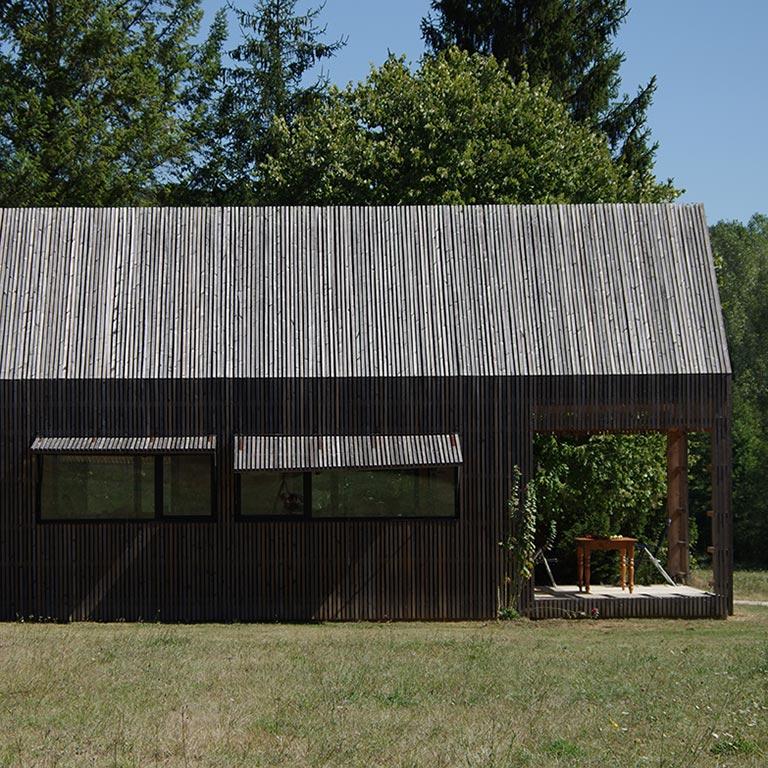 architecturebois-abd-hs-27-reportage-monnolith-3