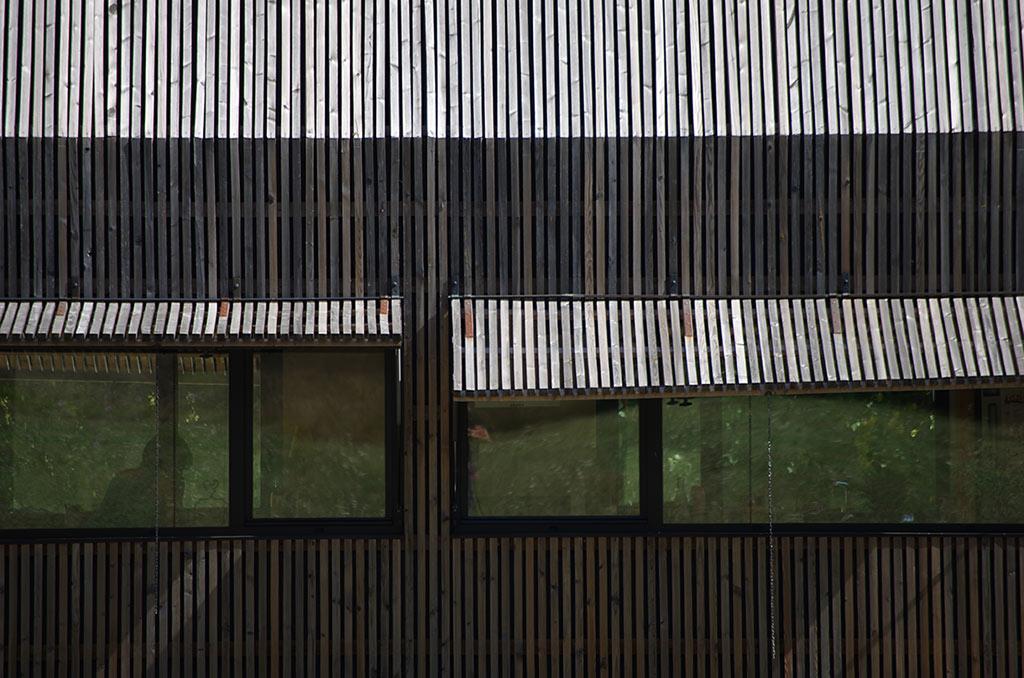 architecturebois-abd-hs-27-reportage-monnolith-4