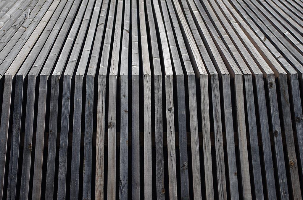 architecturebois-abd-hs-27-reportage-monnolith-7