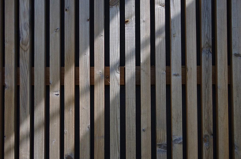 architecturebois-abd-hs-27-reportage-monnolith-8