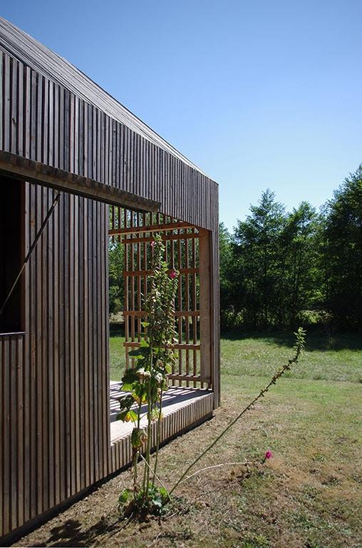 architecturebois-abd-hs-27-reportage-monnolith-9