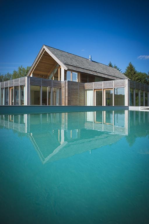 architecturebois-abd-hs-27-reportage-naturehome-bertrand-13