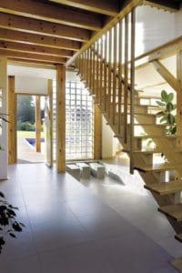 architecturebois-abd-57-reportage-dysney-1