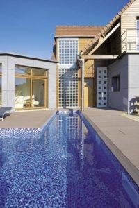 architecturebois-abd-57-reportage-dysney-3