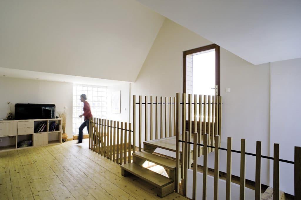 architecturebois-abd-57-reportage-dysney-6