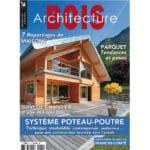 architecturebois-wood-poteau-poutre-couv-abd41