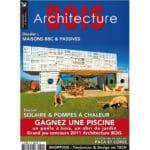 architecturebois-wood-solaire-pompesachaleur-couv-abd44