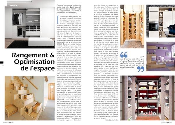 architecturebois-69-2