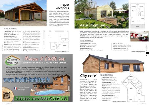 architecturebois-69-4
