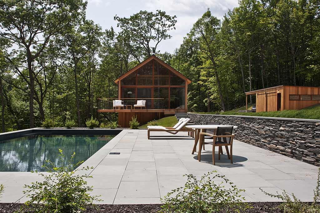 architecturebois-report-reportage-house-hudson-woods-archi-monde-wood-bois-kit-habitat