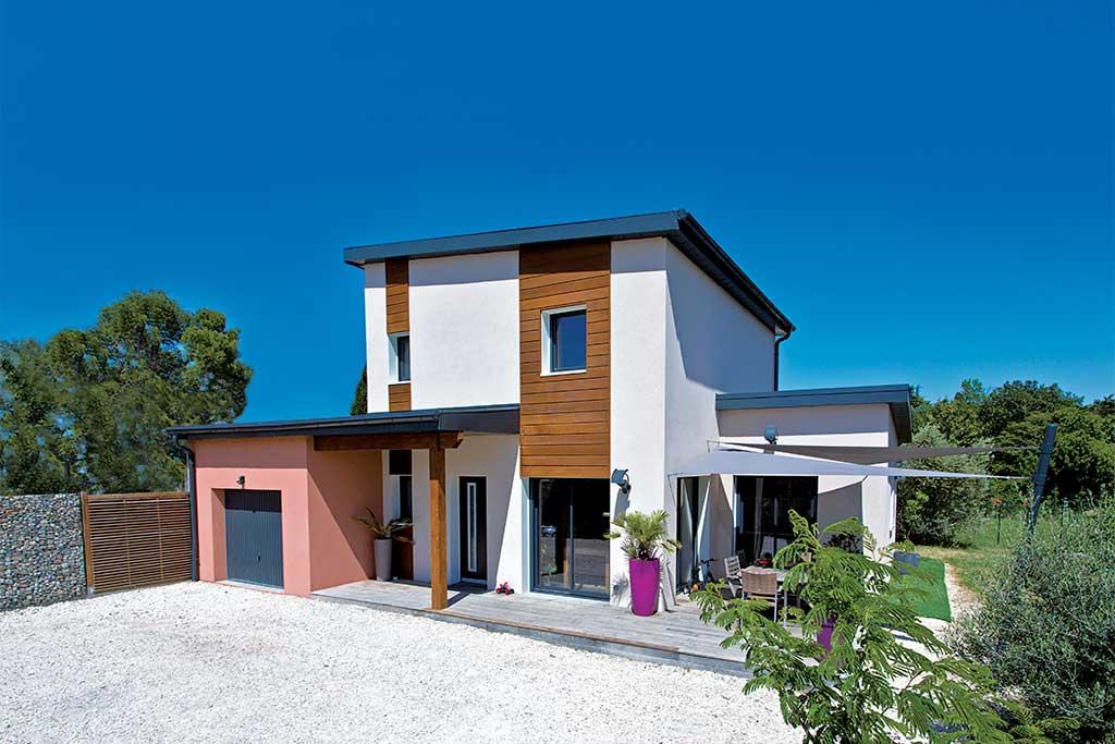 la voile grise architecture bois magazine maisons bois construction architecture. Black Bedroom Furniture Sets. Home Design Ideas
