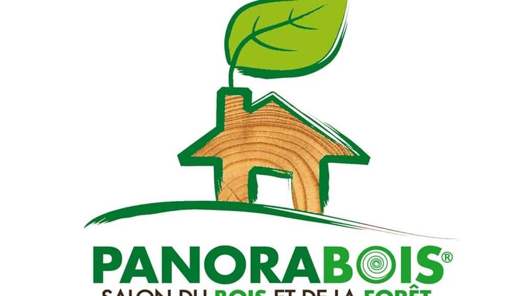 Salon panorabois 2016 architecture bois magazine for Salon construction bois
