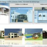 architecture-bois-support-prenium-home-1