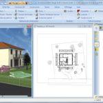 architecture-bois-support-prenium-home