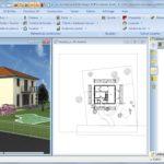 architecture-bois-support-prenium-home-4