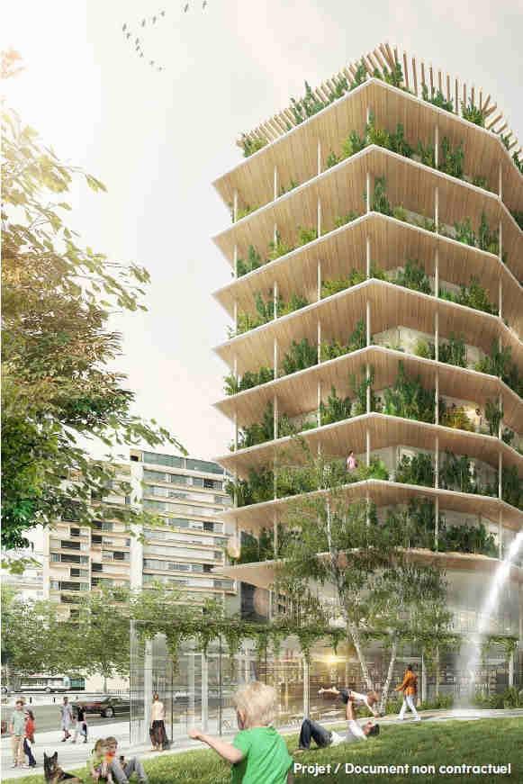 architecturebois-bois-wood-batiment-collectif-concours-reinventer-paris-woodeum