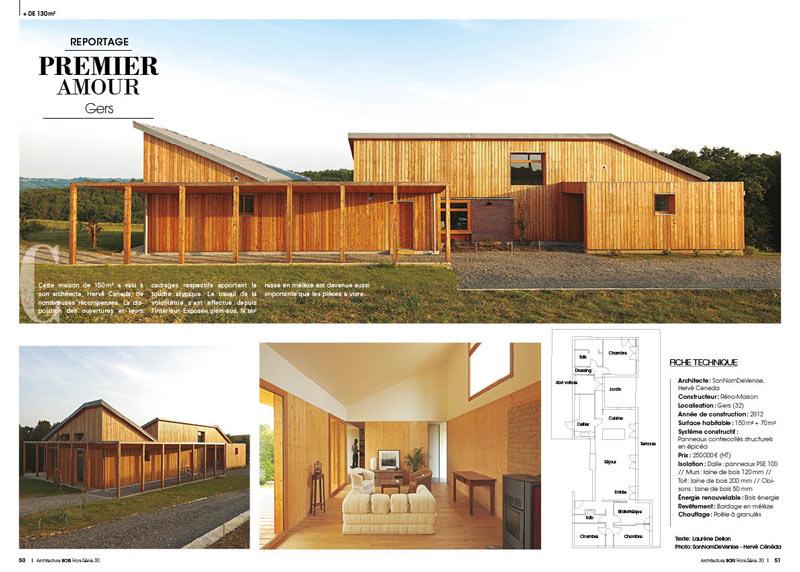 architecturebois-hors-serie30-mars-juin-guide-dachat-plans-de-maisons-photos-informations-reportages-tehnique-surface (6)