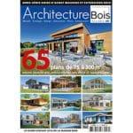 architecturebois-hors-serie30-maisons-ossature-bois-wood-poteaux-poutre-massif-agrandissement-extension-plans-boutique-couv