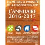 annuaire2016-constructeurs-negociants-architectes-600x600