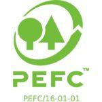 reportage-architecturebois-maison-dossier-kit-habitat-wood-house-bois-fenetre-rt2012-PEFC