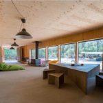 reportage-architecturebois-maison-dossier-kit-habitat-wood-house-bois-fenetre-rt2012-clt