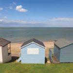 reportage-architecturebois-maison-dossier-kit-habitat-wood-house-bois-fenetre-rt2012-durieu2