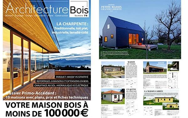 architecturebois-abd75-architectural-wood-bardage-revetement-entretien-terrasse-extensions-surelevation-reportage