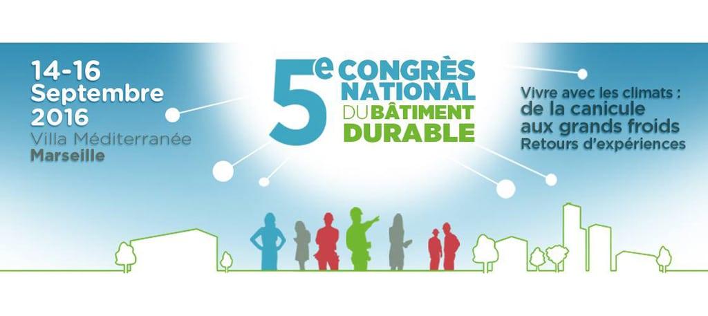 architecture-bois-congres-national-batiment-durable