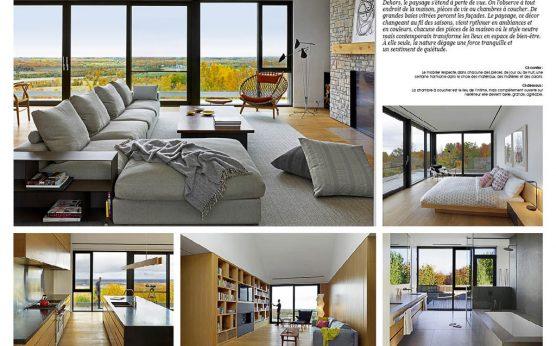 architecture-bois-76-magazine-reportage-dossier-isolation-chauffage-maison-house-1