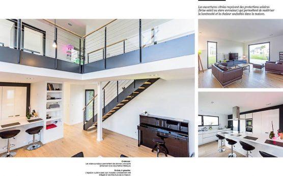 architecture-bois-76-magazine-reportage-dossier-isolation-chauffage-maison-house-4