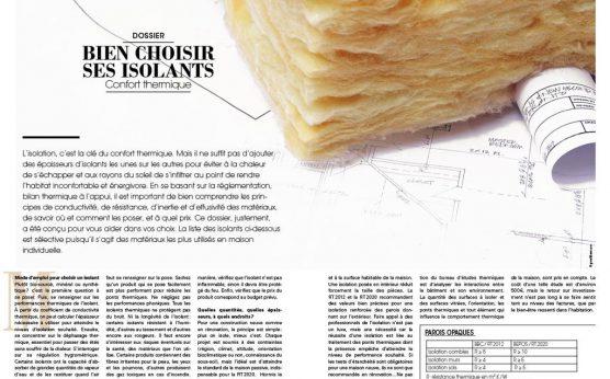 architecture-bois-76-magazine-reportage-dossier-isolation-chauffage-maison-house-7