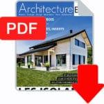 architecture-bois-76-magazine-version-numerique-pdf-boutique