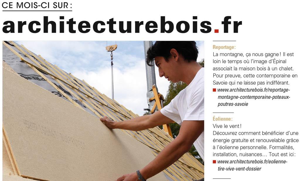 architecture-bois-ce-mois-ci-septembre-octobre-2016-dossier-reportage