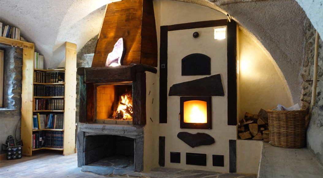 le po le de masse by debriel architecture bois magazine maisons bois construction. Black Bedroom Furniture Sets. Home Design Ideas