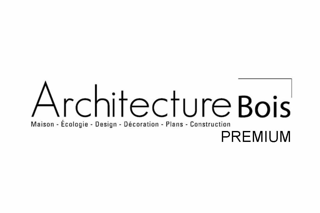 architecture-bois-boutique-logiciel-premium