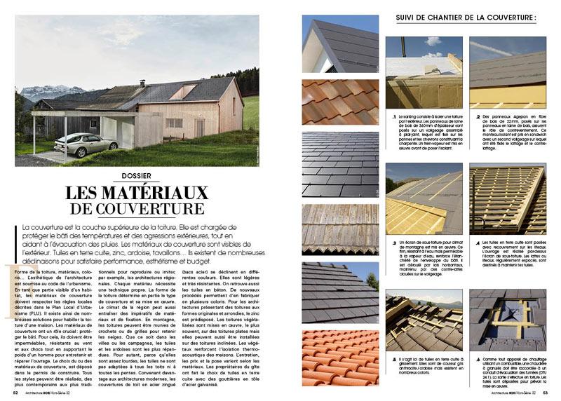 architecture-bois-hors-serie-hiver-2016-3