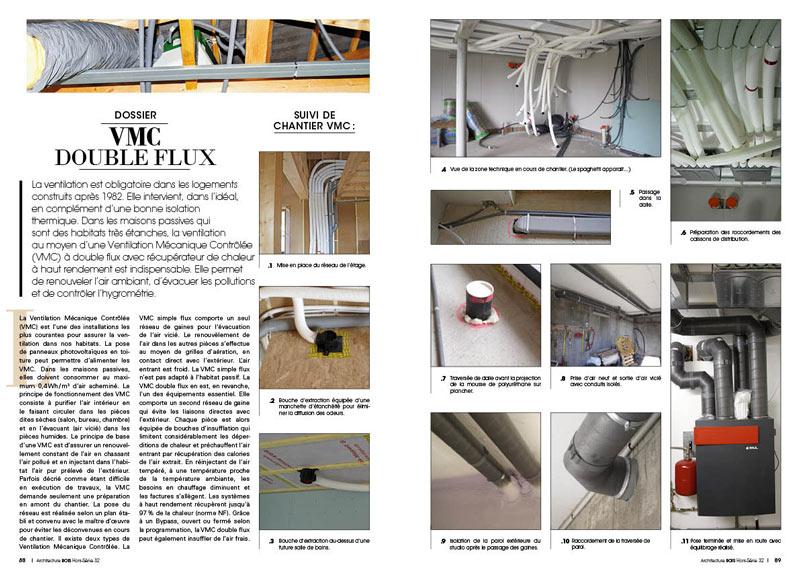architecture-bois-hors-serie-hiver-2016-5