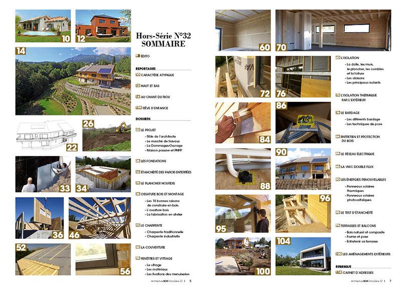architecture-bois-hors-serie-hiver-2016-9