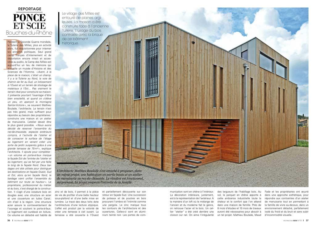 Numero de maison en bois obtenez des id es - Architecture du bois ...