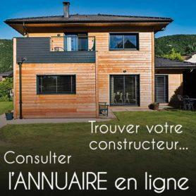 architecture-bois-annuaire-des-pros-magazine-presse-kiosque-bardage-terrasse-clous-vis-peinture-abonnement-annuaire-en-ligne-constructeurs-mars-2017