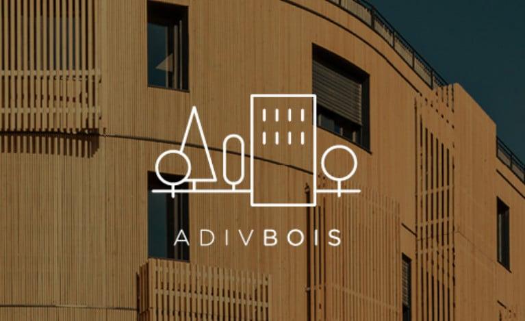 Concours immeubles vivre bois meet up le 27 f vrier for Architecture a vivre magazine