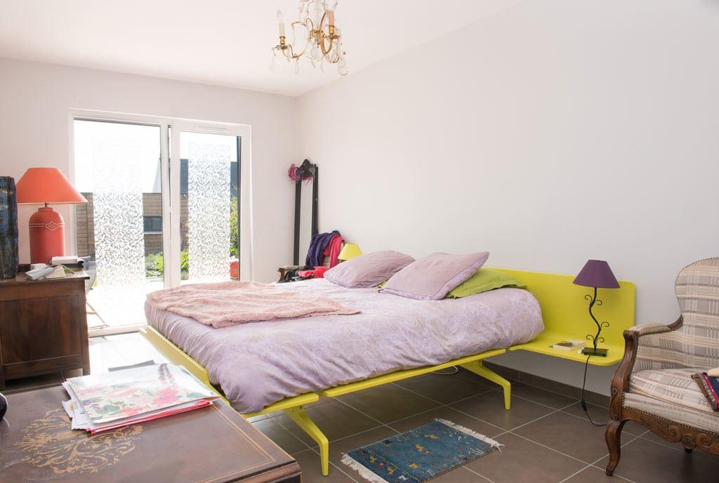 finest cration libre u maisons booa with maisons booa. Black Bedroom Furniture Sets. Home Design Ideas