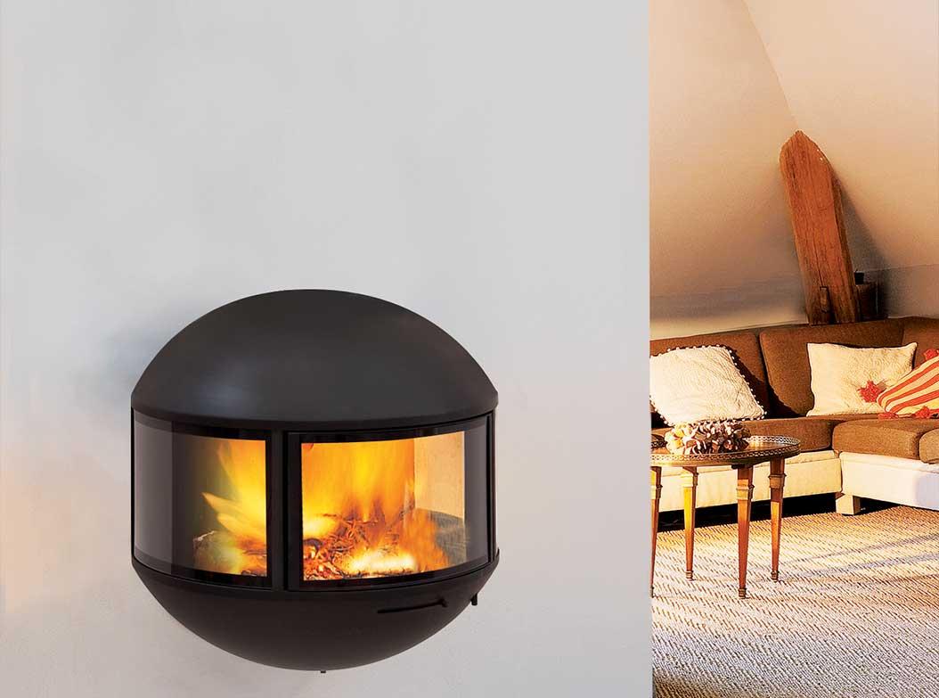 architecturebois design maison dossier habitat bois. Black Bedroom Furniture Sets. Home Design Ideas
