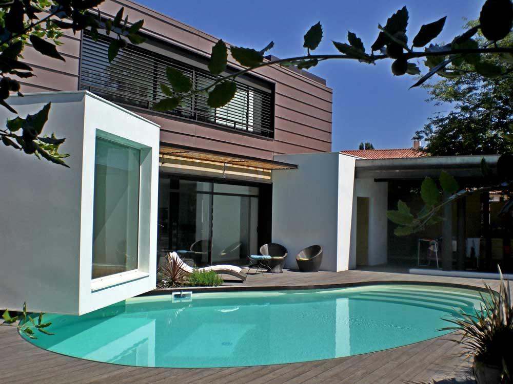 reportage woow 4 architecture bois magazine maisons. Black Bedroom Furniture Sets. Home Design Ideas