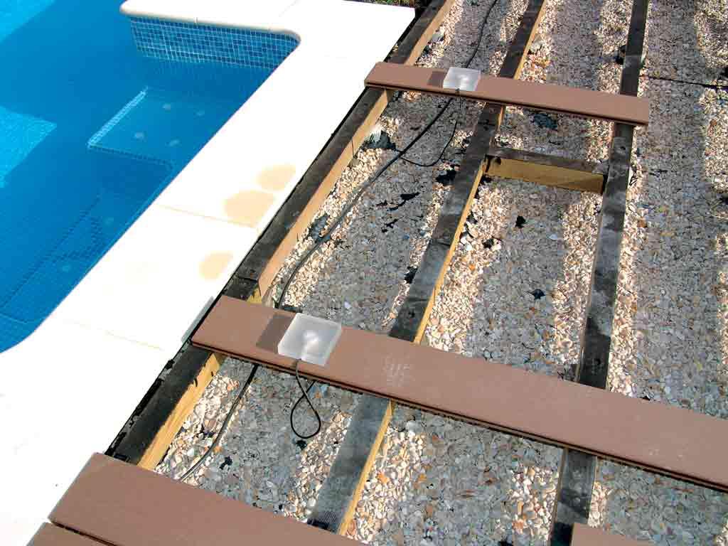 Isolation piscine chauffe eau piscine gaz prix with for Chauffe eau piscine bois